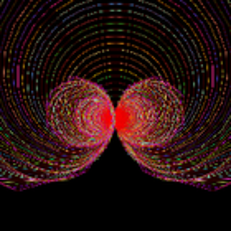 avatar for Etaleanic
