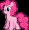 avatar for Alisterh