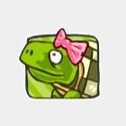 avatar for brickmaestro