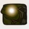 avatar for Mragana