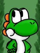 avatar for Dragonfabri