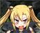 avatar for RufusBojangles