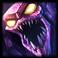 avatar for xdropxx