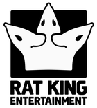 avatar for RatKingsLair