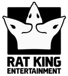 avatar for RatKingsLair