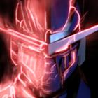 avatar for Tharifaz
