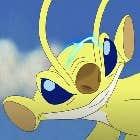 avatar for sk2k9