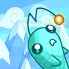 avatar for Trolldrool