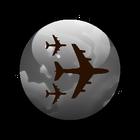avatar for Oracions