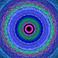 avatar for kiowakaykay