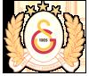 avatar for jason306