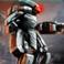 avatar for Darkbloom
