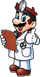 avatar for DrTonySnow
