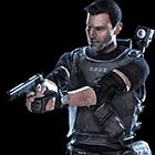 avatar for Orihalkon