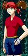 avatar for silverdill