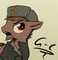avatar for King_Geartech