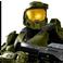 avatar for jamebond