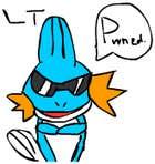 avatar for XxLTxX