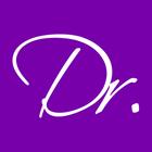 avatar for DrYoshiyahu