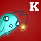 avatar for Wedwards66