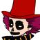 avatar for VakulaSmith