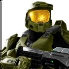 avatar for GabrielG3