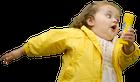 avatar for jdskin
