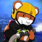 avatar for REIN5