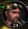 avatar for srhutch