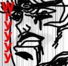 avatar for wryyyyyyyy