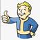 avatar for guitarplayer0526
