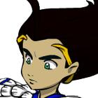 avatar for baku11