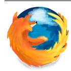 avatar for ringedfive