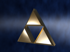 avatar for luigiman994