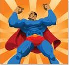 avatar for Mister_box