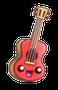 avatar for Tebi