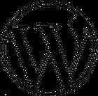 avatar for XxwolfpreyXx