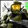 avatar for megamewstt