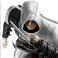 avatar for AlexK23