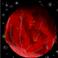 avatar for DarkEvilSoul
