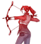 avatar for roXan101