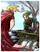 avatar for Apop9X