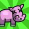 avatar for Trinnah