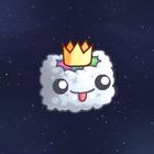 avatar for mbbati