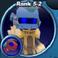 avatar for JioloV