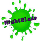 avatar for NightBlade