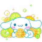 avatar for lemonaid4