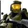 avatar for TrevorB8