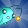 avatar for gheijmer