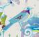 avatar for emeraldgirl